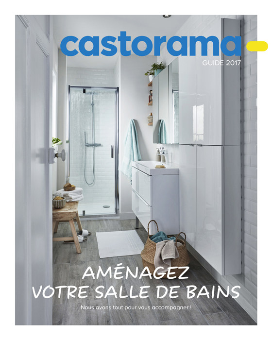 castorama chalon sur saone catalogue top jean claude denis from casto bourgoin castorama carr. Black Bedroom Furniture Sets. Home Design Ideas